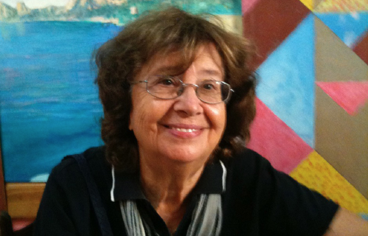 Lidia-Curti