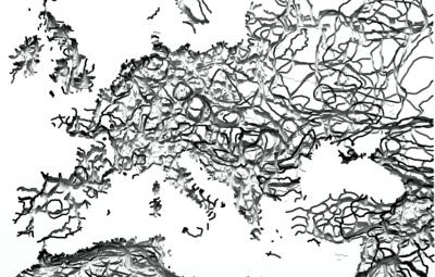 confine_metodo_map368x235