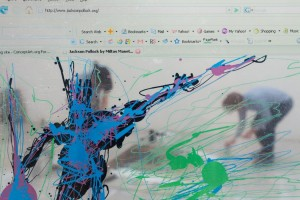 ISR_3StudioRoma_Newpressionism02
