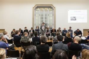 01_Dibattito_27-02-2014