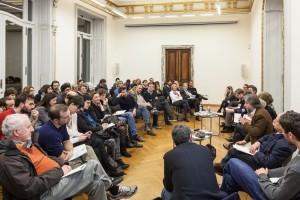 02_Dibattito_27-02-2014