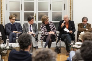 04_Dibattito_27-02-2014