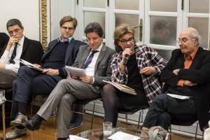 06_Dibattito_27-02-2014
