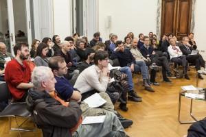 07_Dibattito_27-02-2014